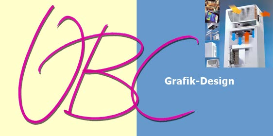 VBC Grafik-Design